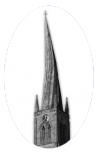 CADFHS Logo