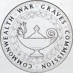 CWGC-logo.jpg