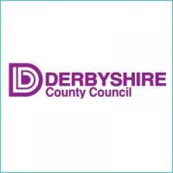 derbyshire.jpg