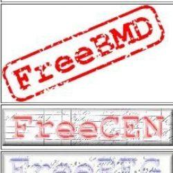 freebmd.jpg