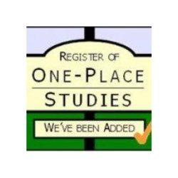 one-place-studies.jpg