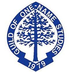 ons-guild-logo.jpg