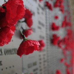war_fallen.jpg
